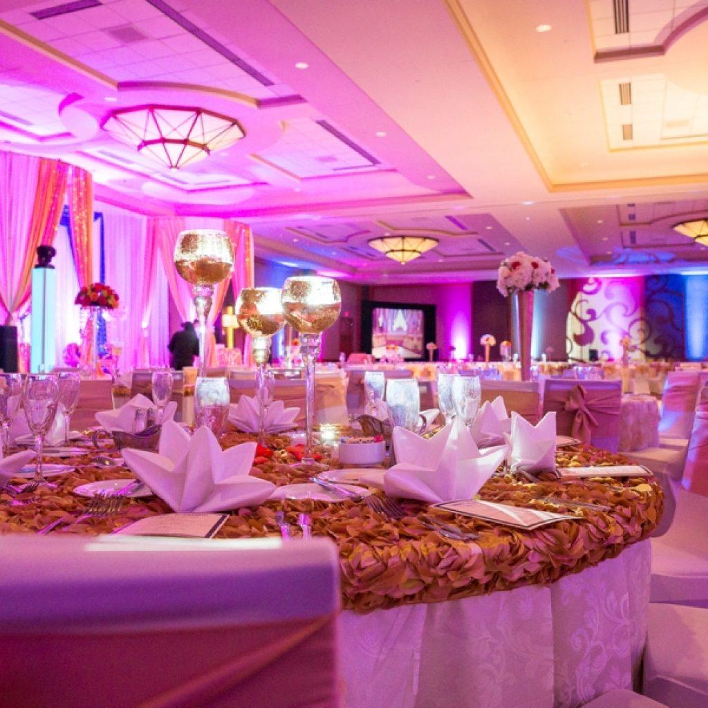 Reception DJ, Wedding Reception DJ, Top Dallas DJ, Wedding DJ, Destination DJ, Destination Wedding, Destination Wedding DJ, DJ Riz Entertainment