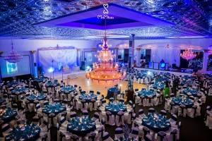 Uplighting, Uplighting DFW, Uplighting Dallas, Uplighting Services, Best Wedding DJ, Uplighting Service, Reception DJ, Dallas Fort Worth wedding, Top Dallas DJ