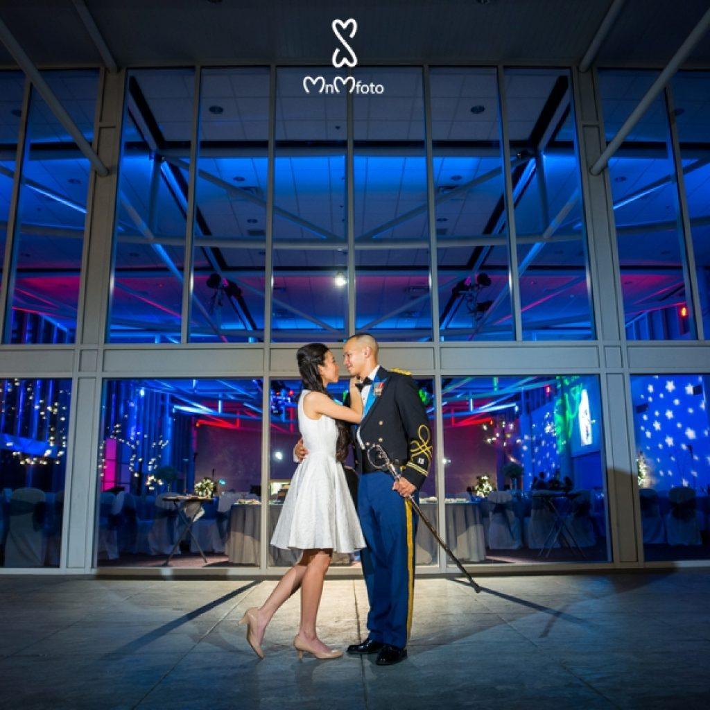 Dance floor lighting, Lighting Dallas, Lighting DFW, Corporate DJ, Professional DJ, Professional Lighting, Professional Sound, Spotlight, DFW Spotlight, Top Dallas DJ, Wedding Reception DJ