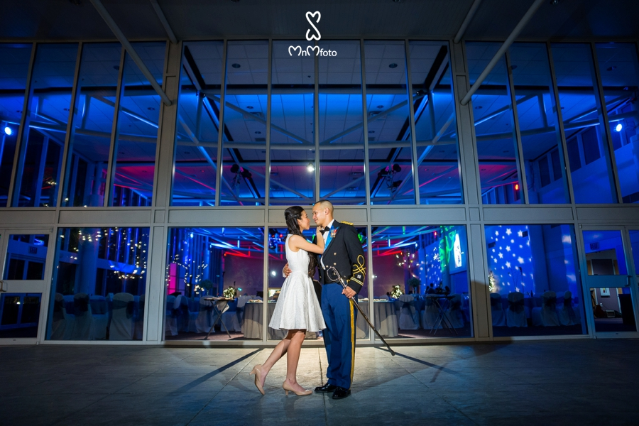 Dance floor lighting, Lighting Dallas, Lighting DFW, Corporate DJ, Professional DJ, Professional Lighting, Professional Sound, Spotlight, DFW Spotlight, Top Dallas DJ, Wedding Reception DJ