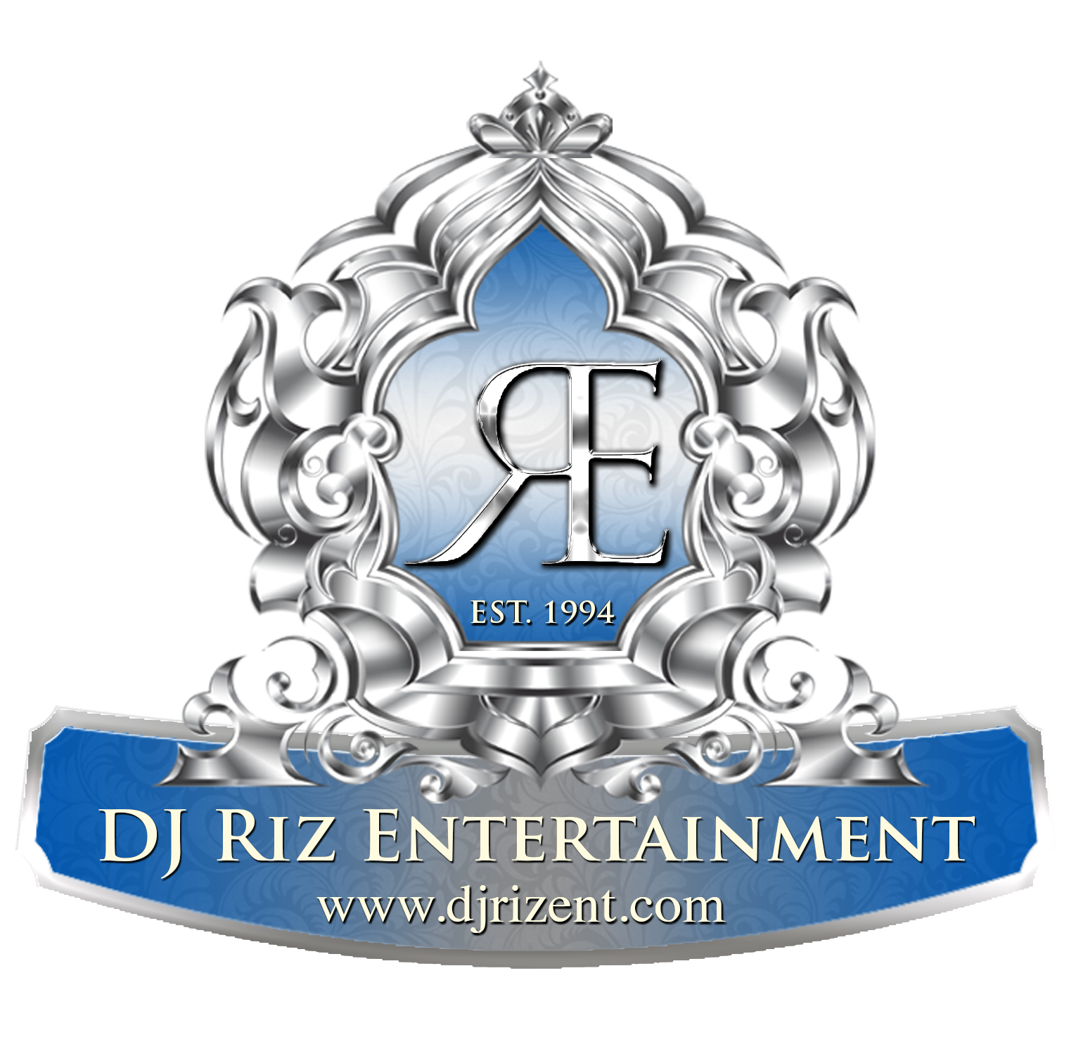 DJ Riz Entertainment